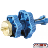 Universal Clutch Aligning Tool - BGS