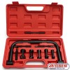 Valve Spring Compressor Set 16 - 30 mm, ZT04A2078A -SMANN TOOLS