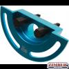 Water Pump Wheel Retaining Tool Opel Ecotec engines 2.2 L 16V / Z22SE (8420) - BGS technic