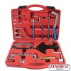 Timing Tool Kit- Renault, ZT-04295 - SMANN TOOLS