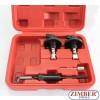 Locking Tool Set Opel 1.3 CDTI - ZT-05014 - SMANN TOOLS