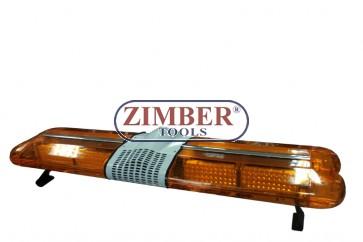 LED Light Bar  - 12V - 120-31-19-sm