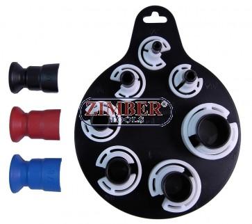 set-klip-s-diakopis-solinon-parochis-10pc-zimber-tools