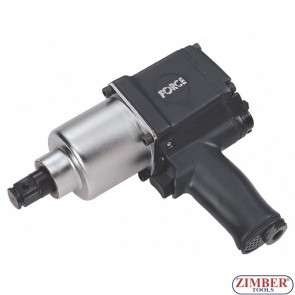 "Air Impact wrench gun 3/4""-FORCE"