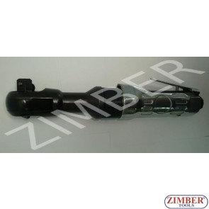 "1/2"" Drive Pneumatic Ratchet Wrench"