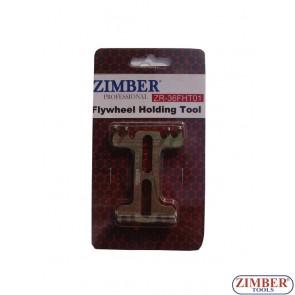Εργαλείο κλειδώματος βολάν GM (Vauxhall/Opel) & Isuzu, ZR-36FHT01 - ZIMBER TOOLS.