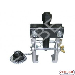 Adjustable Gear Puller - ZIMBER TOOLS