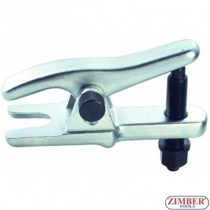 Universal Ball Joint Separator - FORCE
