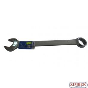 Ключ звездогаечен 41 мм - HM MULLNER