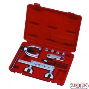 I.S.O. Flaring Tool Set