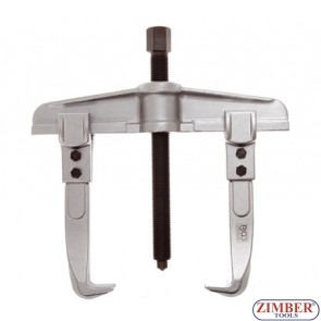 Parallel puller 200x150mm - BGS