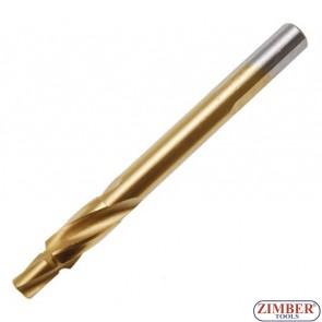 Τρυπάνι ανταλλακτικό για το σετ BGS-148 | M9 x 1.25 - 148-2- BGS-technic.