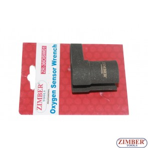"Sensor socket- 22mm (7/8"") - ZIMBER"