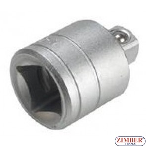 adapter-3-4-f-x-1-2-m-zr-04a341202-zimber-tools