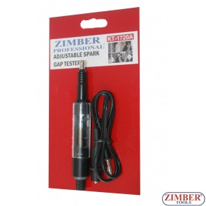 adjustable-coil-overs-packs-spark-tester-detector-automotive-ignition-test-tool-zr-36jtc1720a-zimber-tools