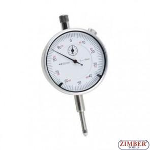 Μετρητικό Ρολόι Γράφτη , ZR-36DI - ZIMBER TOOLS