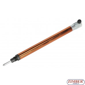 Εργαλείο εύρεσης Άνω Νεκρού Σημείου εμβόλου, ZR-36TDCAT - ZIMBER TOOLS