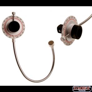 moirokleido-1-2-me-magniti-zr-36tam-zimber-tools