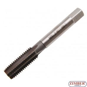 Κολαούζο σπειρώματος τάπας λαδιού M9x1.25 -148-3 -BGS technic.