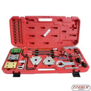 set-chronismou-fiat-alfa-romeo-lancia-zr-36etts13-1-zimber-tools