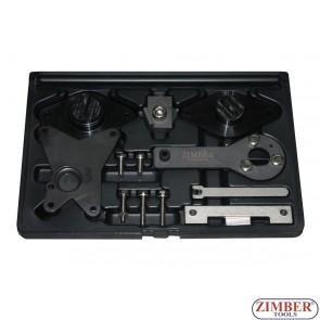 set-ergaleia-chronismo-fiat-ford-lancia-1-2-1-4-8v-belt-drive-zr-36etts11301-zimber-tools