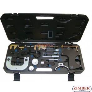 set-ergaleia-chronismou-renault-nissan-vauxhall-opel-zr-36etts299-zimber-tools