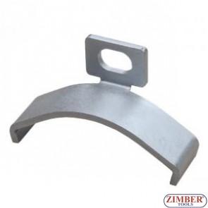Εργαλείο κλειδώματος αντλίας ψεκασμού Renault, ZR-36ETTS111 - ZIMBER TOOLS.