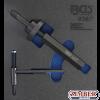 Κιτ καδένας χρονισμού Ford 1.8 TDdi / TDCi (9387) - BGS technic