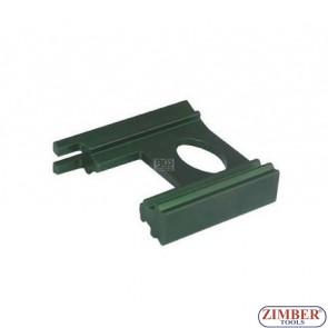 Camshaft Locking Tool for  OPEL - BGS