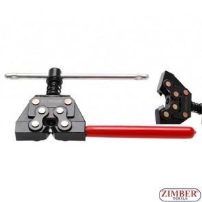 Инструмент за разглобяване на вериги - BGS (ZB-1743)