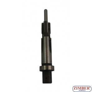Part from 36 GPT - ZIMBER - TOOLS