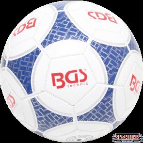 BGS® Football