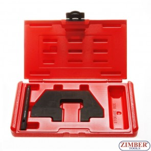 Engine Timing Tool Set BMW M40, M43, M70, M73- 9G1212 - FORCE