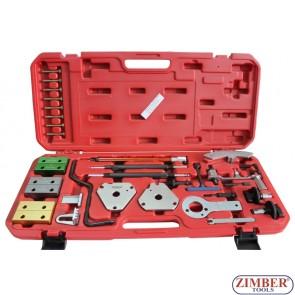 engine-timing-tool-set-fiat-alfa-romeo-lancia-zr-36etts13-1-zimber-tools