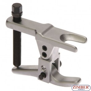 Ball joint extractor - 2-Stage XL - 62806 - FORCE
