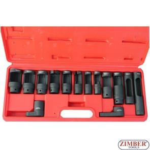 large-injector-and-sensor-socket-set-14-pcs-zr-36osws14-zimber-tools