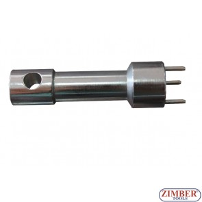 Valve seat cutter wrench -  ZR-41PVRST01 - ZIMBER TOOLS