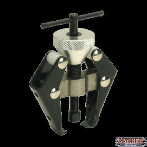 Съемник рычагов стеклоочистителя - ZT-05040 - SMANN TOOLS