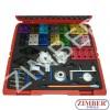 Engine Timing Kit Tool for Alfa Romeo Fiat Lancia - ZIMBER TOOLS.