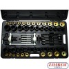 Steering Tool Set, ZR-36SSRS - ZIMBER TOOLS.