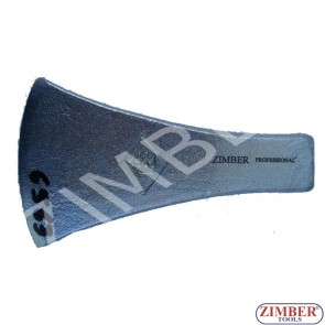 Автотенекеджийски инструмент-ZIMBER