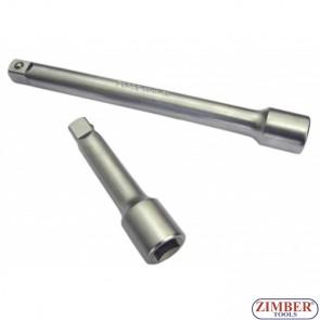 Socket Extension 3/4 400mm - 8046400 - FORCE