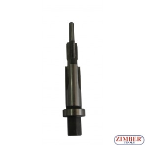Part from ZR-36GPT - ZIMBER - TOOLS