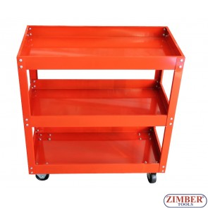 Tool box with 3 drawers- SH-3