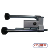Timing Chain Pre-Tensioning Preload Tool For BMW N63 N74 Timing Tool - ZR-36ETTSB69 - ZIMBER TOOLS.