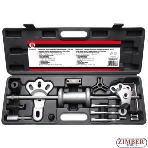 universal-puller-set-with-sliding-hammer-16-pcs-7683-bgs-technic