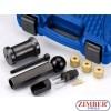 К-т за вадене и монтаж  на FSI инжектори на VW/AUD - ZR-36VAIS - ZIMBER TOOLS.