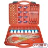 Tools Common Rail Diagnosis Kit Up To 8 Cylinder,ZR-36FMCRAS01-  ZIMBER TOOLS.