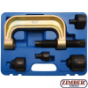 Supporting Joint Tool Set for Mercedes-Benz W211 (E-class) / W220 (S-class) / W230 (SL-class) (8293) - BGS technic