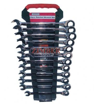 12pcs-ratchet-wrench-set-zr-17rws12v02-zimber-toools